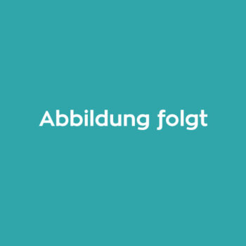 Platzhalterbild auf den Webseiten der Radiologie in Giessen