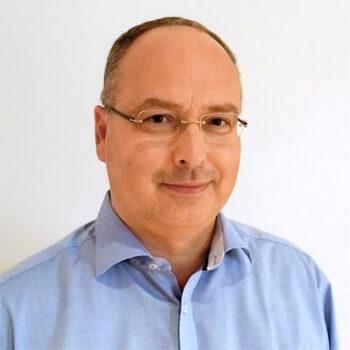 Dr Lorenz Jaeger - Radiologie in Giessen