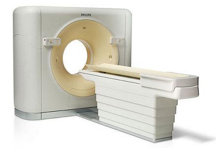 Diagnosezentrum Giessen: Radiologie in gießen mit MRT und CT