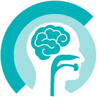 Radiologische Diagnose an Kopf, Schädel und Hals