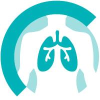 Untersuchung Thorax - Radiologie in Gießen
