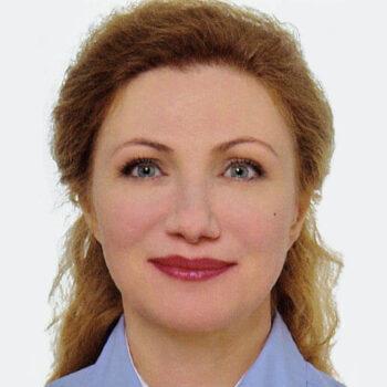 Dr. Sekundo in Radiologie in Gießen